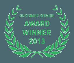 whatclinic_award_icon113